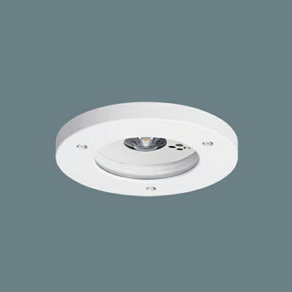 【NNFB91715J】パナソニック LED 専用型 防湿型・防雨型埋込穴φ150 LED低天井用(~3m) 【panasonic】