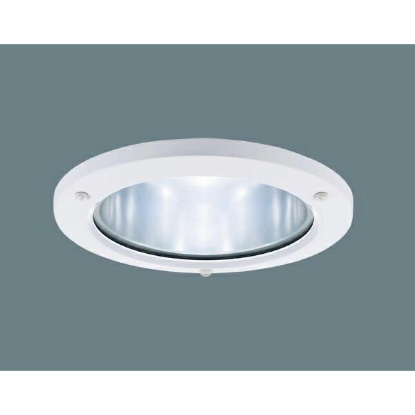【NDNN79810】パナソニック 電源別置型・非常用白熱灯組込型(常時LED・非常時白熱灯点灯) 【panasonic】