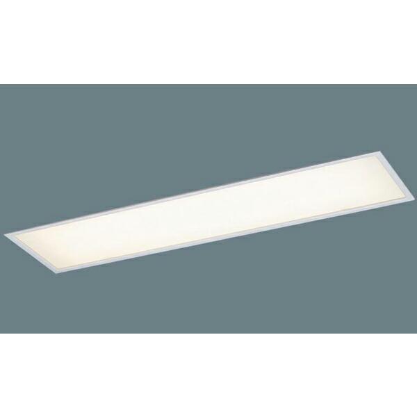 【LGB52063LE1】パナソニック 天井埋込型 LED(昼白色) キッチンベースライト 浅型8H・高気密SB形・拡散タイプ Hf蛍光灯32形2灯器具相当 【panasonic】