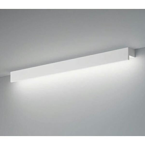 【FYY76200 LA9】パナソニック スマートアーキ 建築化照明器具 L1200 受注生産品 【panasonic】