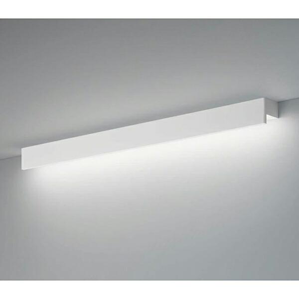 【FYY76230 LA9】パナソニック スマートアーキ 建築化照明器具 L1200 受注生産品 【panasonic】