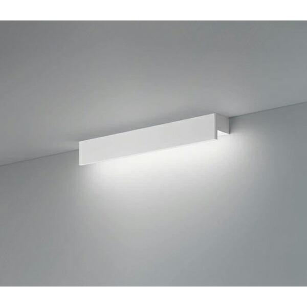 【FYY75253 LA9】パナソニック スマートアーキ 建築化照明器具 L600 受注生産品 【panasonic】
