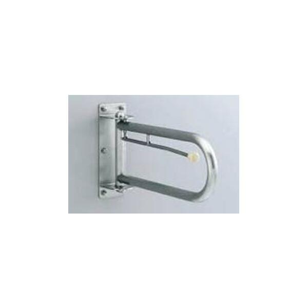 【KF-470SR60】リクシル 各種施設用可動式手すり スイング式手すり ロック付 ステンレスタイプ 【LIXIL】