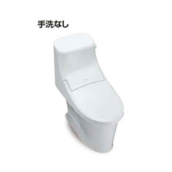 【YBC-ZA20S+DT-ZA251W】リクシル アメージュZAシャワートイレ 手洗いなし 寒冷地流動方式 【LIXIL】