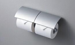 YH63R#MS トートー 即日出荷 二連紙巻器 全品送料無料 マットタイプ TOTO