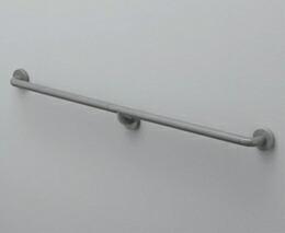 TS134GFU12S トートー インテリアバー Iタイプ 特別セール品 卸売り TOTO