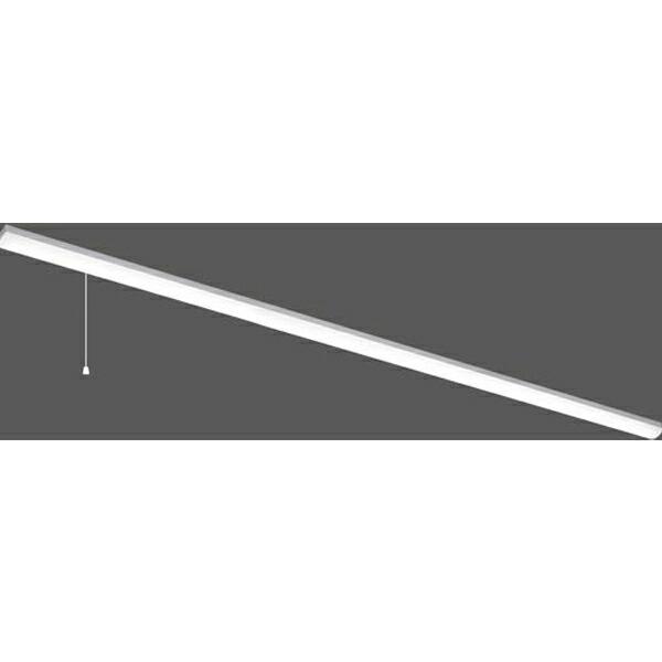 好きに 【LEKT807104HPN-LS9】東芝 LEDベースライト W70直付形 110タイプ W70直付形 10000lmタイプ Ra83昼白色ハイグレードタイプ 10000lmタイプ 5000K 5000K プルスイッチ付, CQB:1eeb186e --- mail.gomotex.com.sg