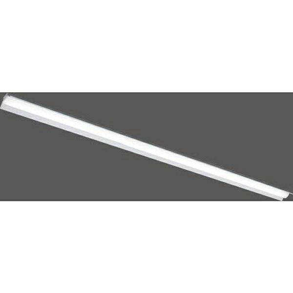『1年保証』 【LEKT815133L-LD2】東芝 LEDベースライト 110タイプ 反射笠直付形 Ra83昼白色 一般タイプ 13400lmタイプ 3000K 調光 【TOSHIBA】, 手芸ラッピングリボンのリボンボン 09802097