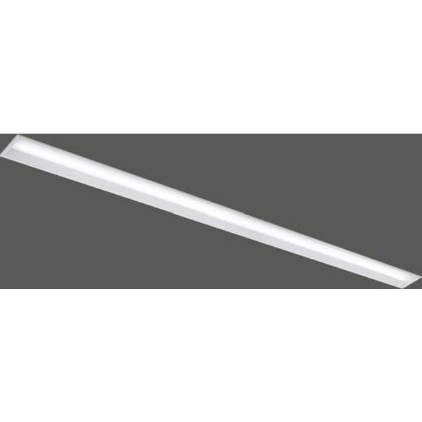 【一部予約販売】 【LEKR815133WW-LS9】東芝 LEDベースライト 110タイプ 埋込形 下面開放W150 温白色 3500K 【TOSHIBA】, 名港ショップ d12237f5