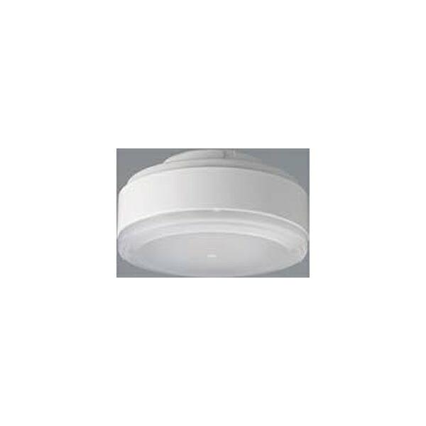 LDF7WWHGX53 C7 700 東芝 LED電球 LEDユニットフラット形 全国一律送料無料 700シリーズ Φ75 TOSHIBA 6.9W 広角タイプ 送料無料新品