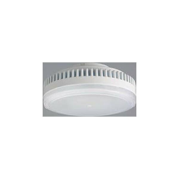 メーカー在庫限り品 LDF6N-H-GX53 700 東芝 LED電球 LEDユニットフラット形 700シリーズ TOSHIBA Φ90 6.2W 広角タイプ 低価格化