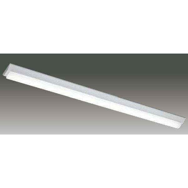 LEET-41201E-LS9 [ギフト/プレゼント/ご褒美] LEEM-40203WW-01 東芝 LEDベースライト TENQOOシリーズ 低ノイズ器具 価格 交渉 送料無料 一般タイプ 40タイプ直付形W120 Ra83