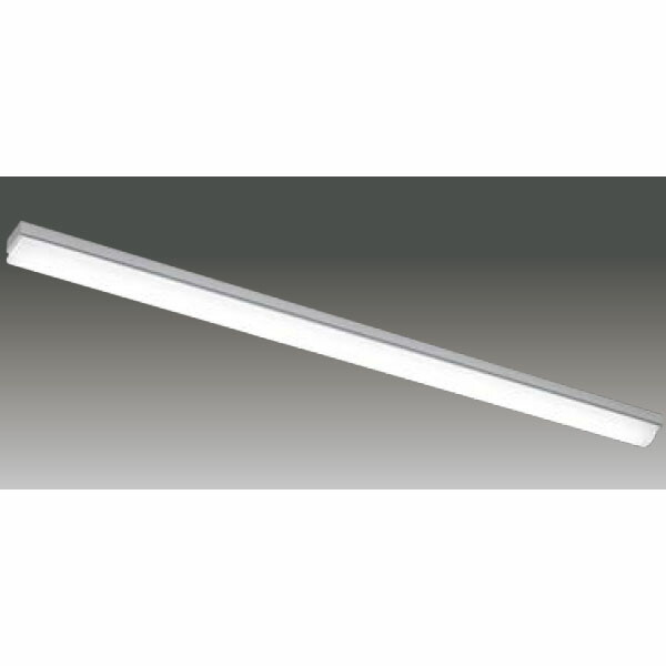 LEET-40701E-LS9 LEEM-40203D-01 東芝 LEDベースライト 至高 TENQOOシリーズ 低ノイズ器具 Ra83 40タイプ直付形W70 一般タイプ ☆最安値に挑戦