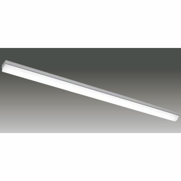 LEET-40701E-LS9 高い素材 LEEM-40203N-01 東芝 LEDベースライト TENQOOシリーズ Ra83 美品 40タイプ直付形W70 一般タイプ 低ノイズ器具