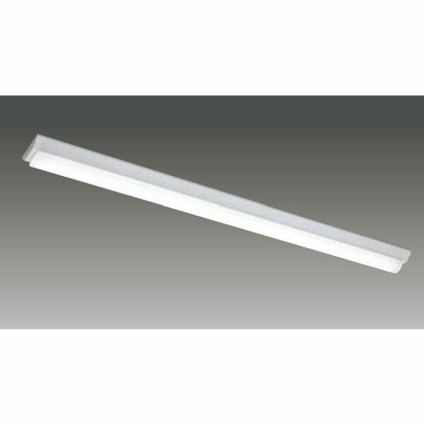 【信頼】 【LEET-41251C6-LD9+LEEM-40203L-01】東芝 LEDベースライト TENQOOシリーズ 40タイプ クリーンルーム向け器具 クリーンルーム向け 40タイプ, ギフトマート:54bb5842 --- briefundpost.de