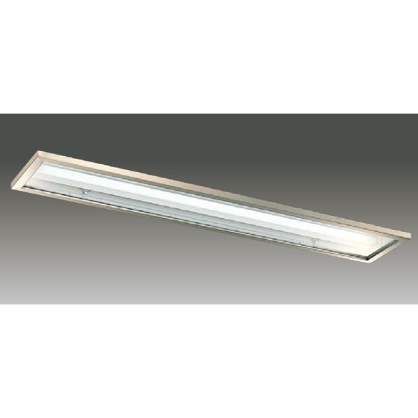 【激安アウトレット!】 【LEER-42251S5-LS9+LEEM-40403YY-01】東芝 40タイプ LEDベースライト TENQOOシリーズ クリーンルーム向け器具 クリーンルーム向け器具 クリーンルーム向け LEDベースライト 40タイプ, MODESCAPE:7d18d1bd --- odishashines.com