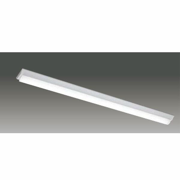 LEET-41251C6T-LS9+LEEM-41203N-01 正規品送料無料 東芝 LEDベースライト 直付形 クリーンルーム向け 誕生日プレゼント TENQOOシリーズ