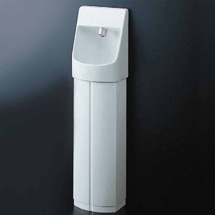【LSE570ASFR】TOTO 埋込手洗器セット一式 L570 【トートー】