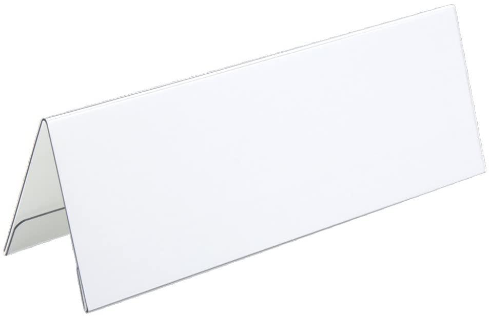 倉 ライオン事務器 カード立 28875 V-230K 送料無料限定セール中