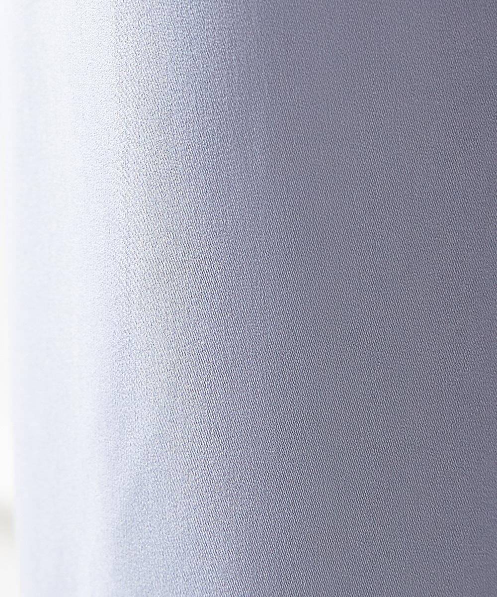 【Competito】サスペンダー付きサロペットSコンプティート小さいサイズコンプチ小柄Sサイズcompetitoパンツ服レディースXSSSS小さい服可愛いスモールサイズ