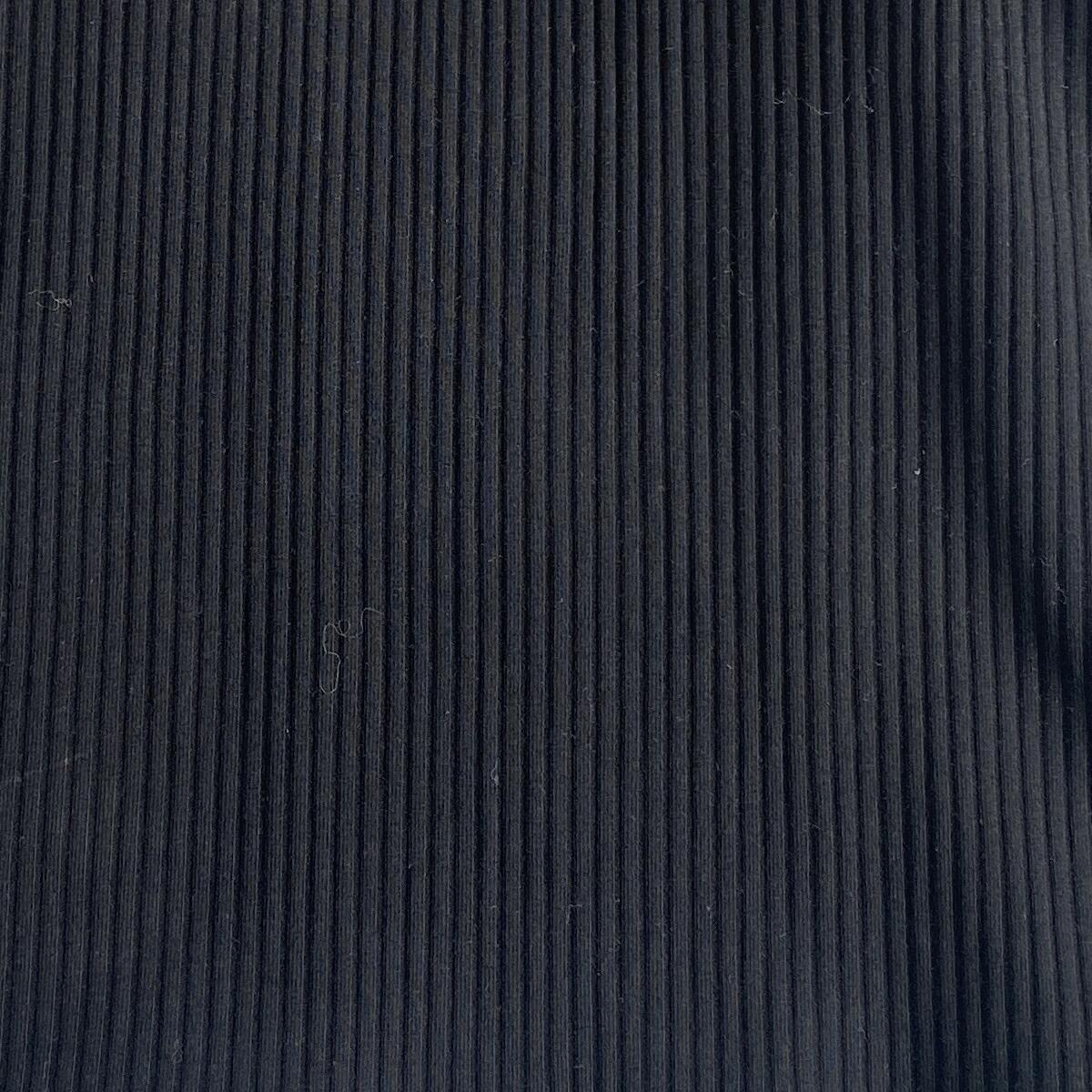【Competito】カップ付きリブキャミソールSコンプティート小さいサイズコンプチ小柄低身長competitoカットソートップ服レディースXSSSS小さい服可愛いスモールサイズ