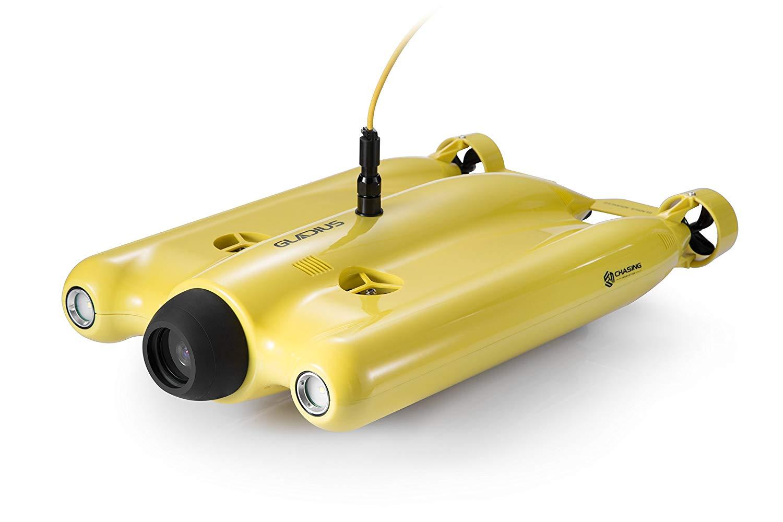 【即出荷】 正規代理店 カメラ 水中ドローン ビデオ カメラ Gladius Advance Pro グラディウス Gladius アウトドア ラジコン ドローン 釣り フィッシング マリンスポーツ 潜水艦 最大深度100m ビーチ アウトドア, 全国名品エシカルエビス:a2f07328 --- canoncity.azurewebsites.net