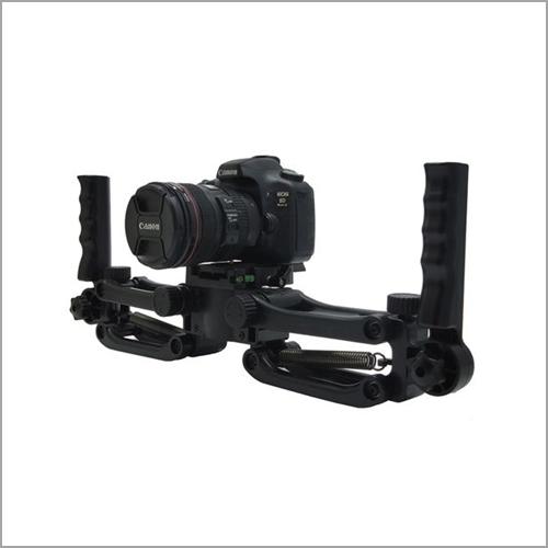 DJI RONIN-S Zhiyun FeiyuTech アクセサリースタビライザー BOB アーム 手持ち式 撮影 プロ用 並行輸入品 ゆうパック