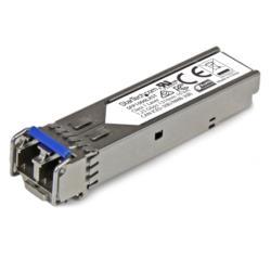 StarTech.com 1000Base-LX準拠SFP SM/LC 10km SFP1000LXST 目安在庫=○