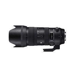 シグマ 70-200mmF2.8DG OS HSM Sports NA 取り寄せ商品