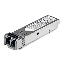 StarTech.com 100Base-LH準拠SFP SM/LC 80km SFP100BLHST 目安在庫=○