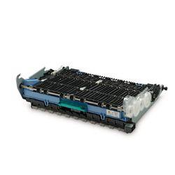 日本HP HP PageWide サービスインクコンテナー W1B44A 取り寄せ商品