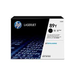 日本HP HP 89Y トナーカートリッジ 黒 CF289Y 目安在庫=○