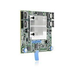 日本ヒューレット・パッカード JL658A HPE Aruba 6300M 24SFP+ 4SFP56 Switch 取り寄せ商品