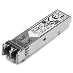 StarTech.com Cisco製GLC-SX-MM-RGD互換SFP MM/LC GLCSXMMRGDST 取り寄せ商品