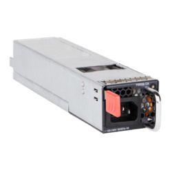 日本ヒューレット・パッカード HPE 5710 250W FB AC Power Supply Unit(JL589A#ACF) 取り寄せ商品