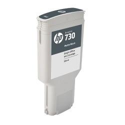 日本HP 3ED51A HP730B インクカートリッジ マットBK 300ml 目安在庫=△
