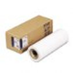 エプソン PXMC36R14 プロフェッショナルフォトペーパー 厚手微光沢 取り寄せ商品