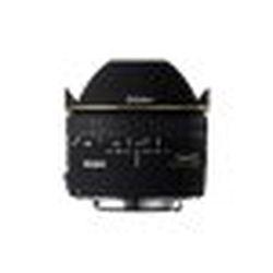 シグマ 15mm F2.8 EX DG DIAGONAL FISHEYE キヤノン用(15MMF2.8EXDGDIAFISEO) 取り寄せ商品