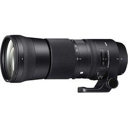 シグマ 150-600mm F5-6.3 DG OS HSM(C)ニコン用(150-600MMF5-6.3DG OS) 取り寄せ商品