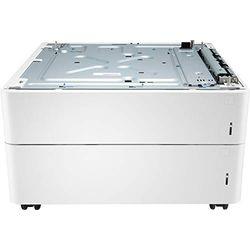 日本HP 550枚給紙トレイ x 2段給紙トレイ T3V29A 取り寄せ商品