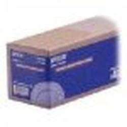 エプソン PXMC44R1 PXMC写真用紙ロール 厚手光沢 取り寄せ商品