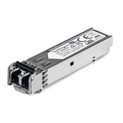 StarTech.com 100Base-EX準拠SFP SM/LC 40km SFP100BEXST 目安在庫=○
