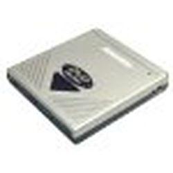 純正品 HP HP80 インクカートリッジ (イエロー) (C4848A) 目安在庫=△
