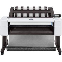 日本HP HP DesignJet T1600 dr PS HDD A0モデル(3EK13A#BCD) 目安在庫=△