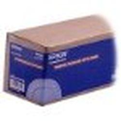 エプソン PXMC44R2 PXMC写真用紙ロール 厚手半光沢 取り寄せ商品