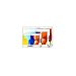 エプソン PXMC36R15 プロフェッショナルプルーフィングペーパー 取り寄せ商品