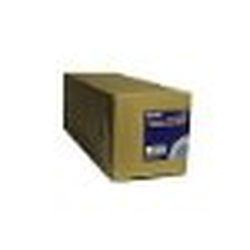 エプソン PXMC16R2 PX/MC写真用紙ロール<厚手半光沢> 取り寄せ商品