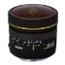 シグマ 8mm F3.5 EX DG CIRCULAR FISHEYE ニコン用 取り寄せ商品