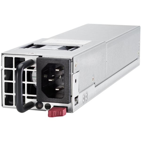 日本ヒューレット・パッカード HPE Aruba X371 400W AC Power Supply(JL480A#ACF) 取り寄せ商品