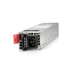 日本ヒューレット・パッカード HPE Aruba 8325 650W 100-240VAC Front-to-Back Power Supply(JL632A#ACF) 取り寄せ商品